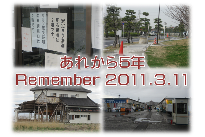 remember311